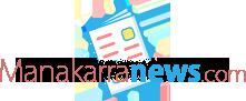Manakarranews.com