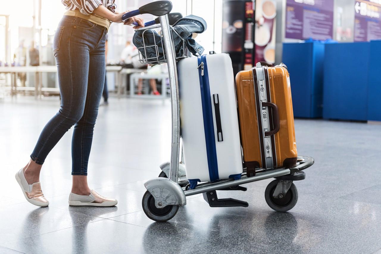 Blog voyage : quelle est la meilleure manière d'organiser votre séjour ?