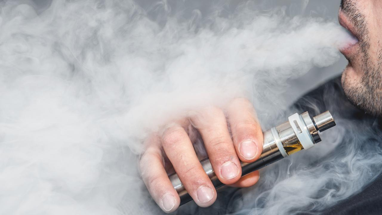 Cigarette électronique : qu'est-ce qu'il faut savoir ?
