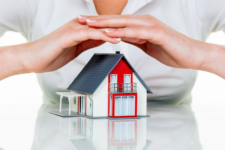 Assurance famille : une assurance avec un seul contrat ?