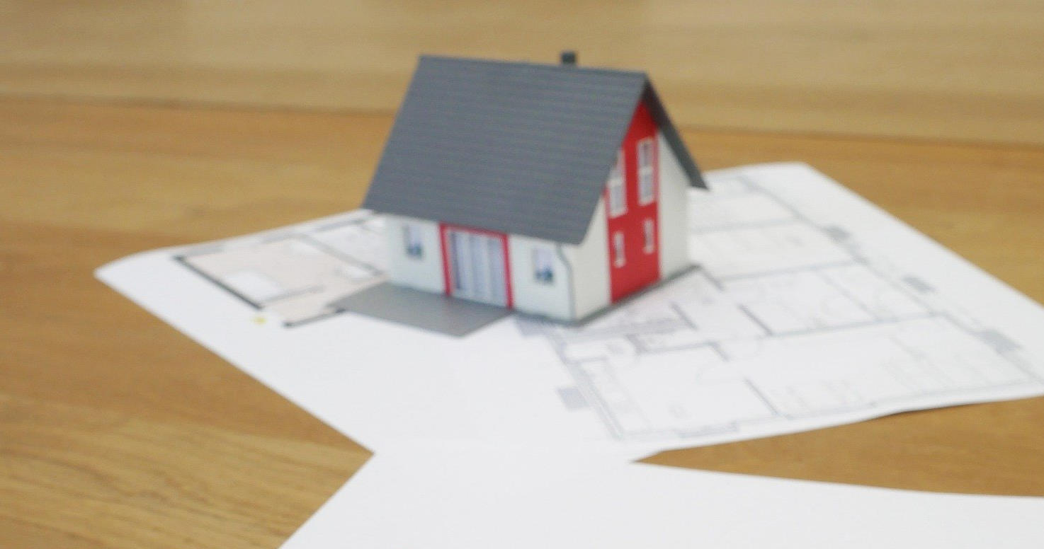 Assurance maison : quelles sont ses garanties ?