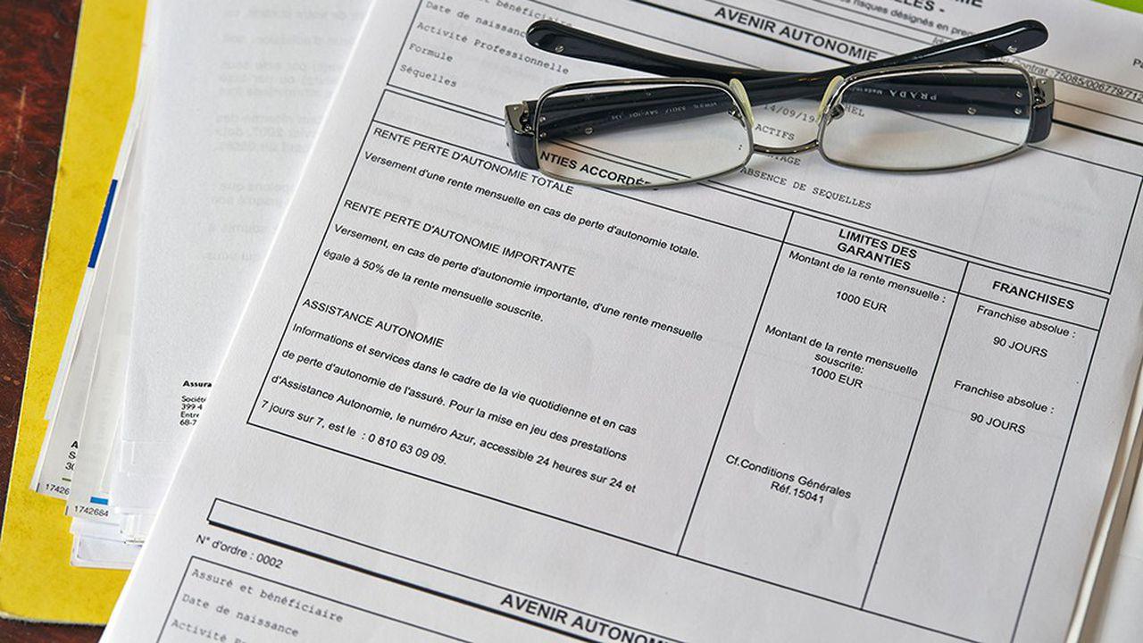 Comparateur assurance : quel est le but du comparateur ?